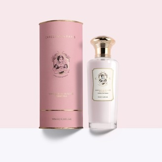 ESSENCE de BEAUTE ALBAROSA (기미케어)