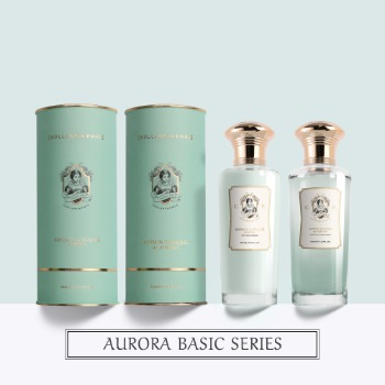 AURORA BASIC SERIES (피부회복)
